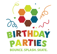 Birthday Parties with Greenville County Rec