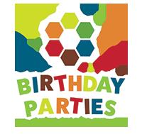 Otter Creek Birthdays And Rentals