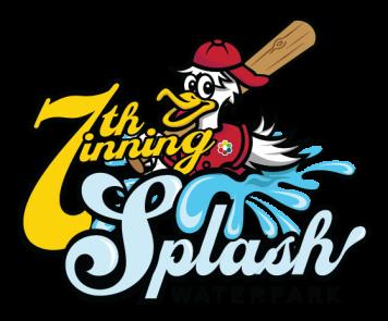 7th Inning Splash Waterpark