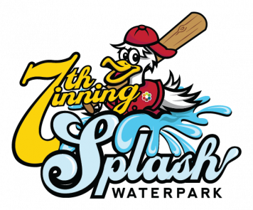 7th Inning Splash Waterpark