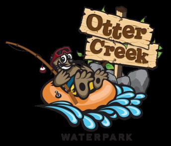 Otter Creek Waterpark