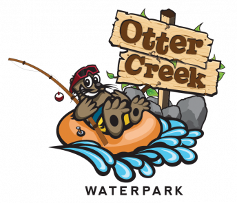Otter Creek Waterpark